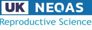uk neqas Reproductive-Science