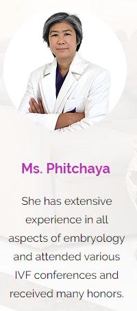 Phitchaya